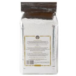 Buy Active Dried Yeast 500g | Shop Online | Bread & Baking Ingredients | UK | Europe